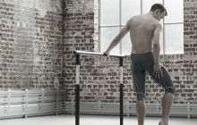 Tour dates announced for Balletboyz new production, Life