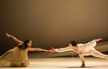 Northern Ballet announce autumn plans