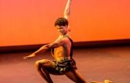 Carlos Acosta: A Classical Farewell