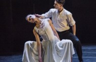 A thrilling premiere for Norwegian National Ballet 2