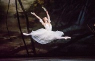 A tale of two Giselles: The Royal Ballet in Japan