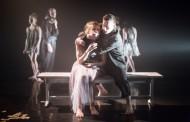 Folk: National Dance Company Wales