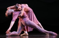 Dutch Masters from Dutch National Ballet
