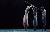Power, beauty and sadness in Akram Khan's Giselle