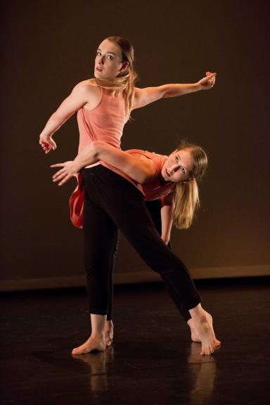 KaSt Dance Company in Meta by Sara KemalPhoto Sid Scott/seeimaginedefine for DanceLive16