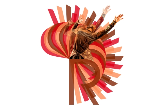 Re:generations: The world of Dance of the African Diaspora comes to Birmingham