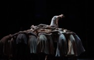 Big, bold, tender: English National Ballet in Akram Khan's Giselle