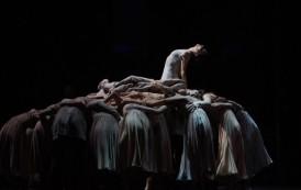 Big, bold, tender: English National Ballet in Akram Khan's Giselle