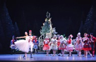 Awakening the inner child: Hong Kong Ballet's Nutcracker