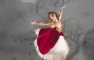 Matthew Bourne scores on all counts with The Red Shoes