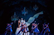 A Christmas tale well told: Scottish Ballet in Hansel & Gretel