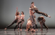 Added spirit: Danza Contemporánea de Cuba