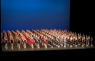 Royal Ballet School students triumph