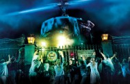 Searching for happiness amid the scars of war: Miss Saigon