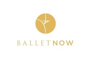 Ballet Now logo