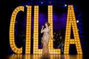 Cilla – The Musical: A juke box of songs