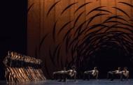 Two Intense works from Ballett Zürich: Emergence, Speak for Yourself