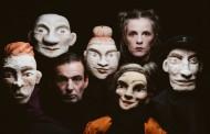 Slow, dark and deflating: Bêtes de Foire by Petit théâtre de gestes
