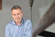 David Bintley to step down as Director of Birmingham Royal Ballet