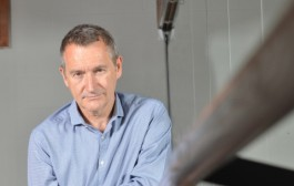 David Bintley to step down as Director of Birmingham Royal Ballet