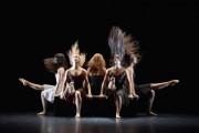 Captivating: Ballet Preljocaj in La Fresque