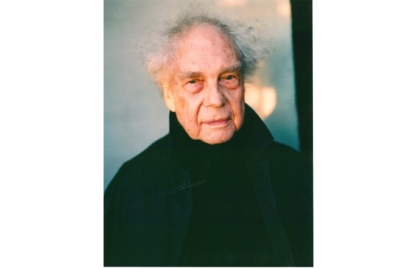 London's Barbican Centre and British companies to join in the global centennial celebration of Merce Cunningham's legacy