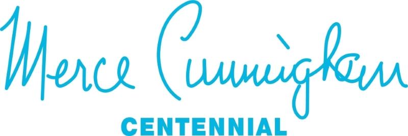 Merce Cunningham Centennial, 180418