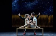 Temptation and the price of your soul: Ballett Zürich in Faust – The Ballet