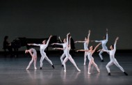 School of American Ballet, Virtual Workshop Performance Celebration 2020