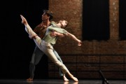 A grand evening: Grandes Dames from Gauthier Dance