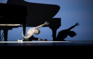 Ballets by John Neumeier: video on-demand from Hamburg Ballet