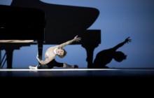 Ballets by John Neumeier: video on-demand from Hamburg Ballet