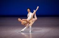 Hamburg Ballet's Nijinsky Gala XLIV