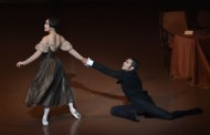 Finely crafted, marvellous theatre: John Cranko's Onegin in Stuttgart