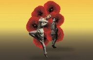 Wayne Eagling looks back to World War I with a new ballet for New English Ballet Theatre
