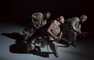 Taiwan Season at the Edinburgh Fringe: Varhung – Heart to Heart by Tjimur Dance Theatre