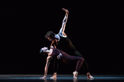 Dutch National Ballet Gala