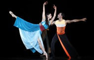 The New Classics from Dutch National Ballet