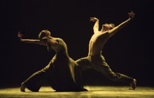 The First World War remembered: English National Ballet in Lest We Forget