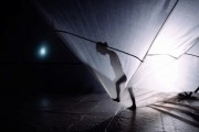 Transforming the performance landscape: Puzzle Creature by Neon Dance