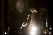 John Neumeier's The Lady of the Camellias still thrills at forty