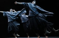 Compelling: TAO Dance Theatre in 4 & 9