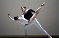 Stylish modernism: San Francisco Ballet in Wheeldon, McIntyre and Dawson