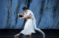 Hummingbird soars: San Francisco Ballet in Welch, Scarlett and Peck