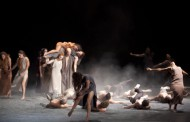 The light and dark of human nature: Sasha Waltz's Sacre