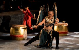 Lost in translation: The Solitary Journey of Guan Yu