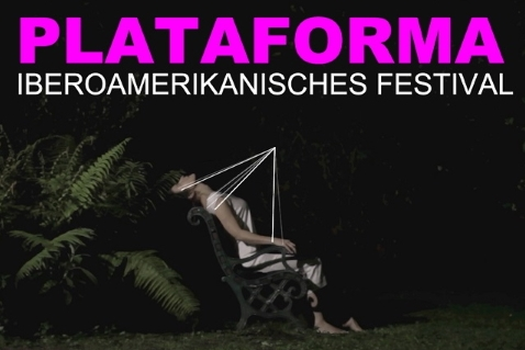A dialogue between continents: Plataforma Berlin 2019