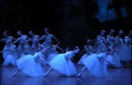 The Russian Ballet Collection: more newly restored films – La Sylphide & Chopiniana