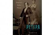 Marius Petipa: The Emperor's Ballet Master