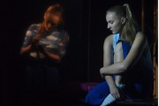 A look back at youth dance at the Edinburgh Fringe: Letter to Alice, Snow White & The Moment